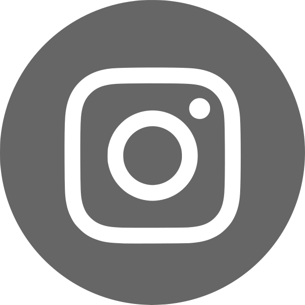 packages/mvmuseum-theme/src/img/instagram.png