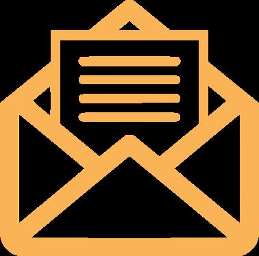 packages/mvmuseum-theme/src/img/newsletter.png